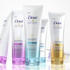 dove-advanced-hair-series.jpg