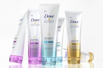 dove-advanced-hair-series.jpg